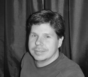 JWH-Author-Mugshot