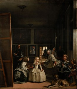 890px-Las_Meninas,_by_Diego_Velázquez,_from_Prado_in_Google_Earth