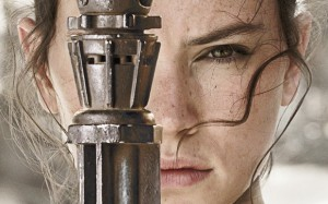 star-wars-7-featurette-su-rey-promo-clip-con-leia-e-nuovo-spot-tv-internazionale